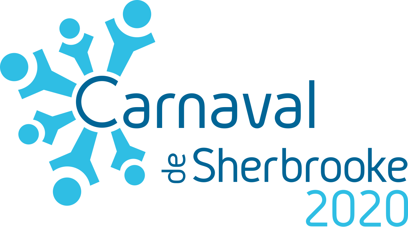 À propos du Carnaval de Sherbrooke