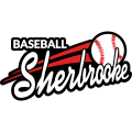 Baseball Sherbrooke