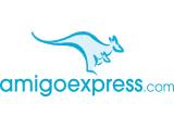 Amigo Express