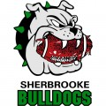 Bulldogs Sherbrooke