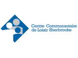 Centre communautaire de loisir Shebrooke