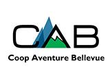 Coop Aventure Bellevue