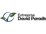 Entreprise David Paradis