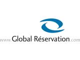 Global-Reservation