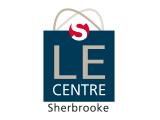 Le Centre Sherbrooke