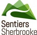 Sentier Sherbrooke
