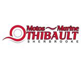 Moto Thibault