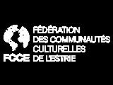 Fédération des Communautés Culturelles de l'Estrie
