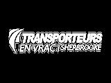 Transporteurs en vrac de Sherbrooke