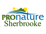 Pronature Sherbrooke