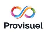 Provisuel