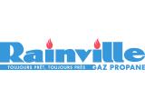 Propane Rainville