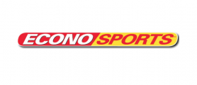 EconoSports