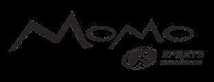 Momo Sport