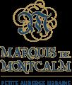 Auberge Marquis de Montcalm