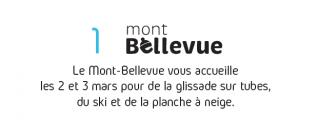 Mont-Bellevue