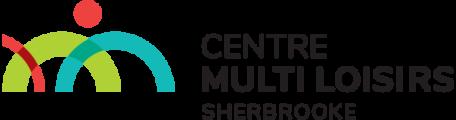 Centre Multi-loisirs