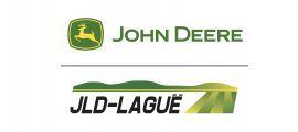 JLD-Lague et John Deer