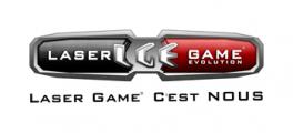 Laser Game Évolution