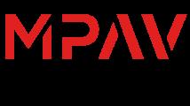 MPAV Services audiovisuels