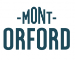 Mont Orford