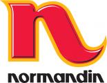 Normandi