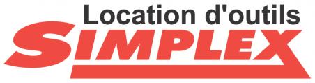 Location Simplex