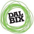 Dalbix