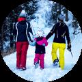 Familles Actives de Sherbrooke
