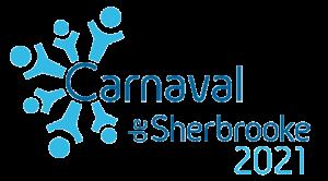 logo-carnaval-2021-web