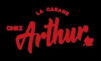 La Cabane Chez Arthur