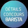 Concours Barista