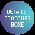 Concours Boxe