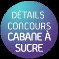 Concours Cabane à Sucre