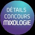 Concours Mixologie